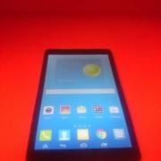 663168221_1_644x461_tablet-alcatel-pixi-38-olsztyn