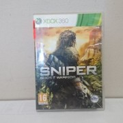 696724235_1_644x461_xbox-360-sniper-ghost-warrior-4252-olsztyn